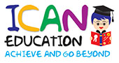 ICan Education - Tutoring Franchise Toronto