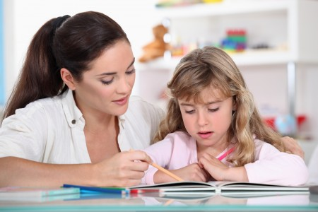 Why Homework Help Is So Important